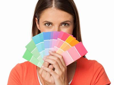 Sunshine Coast Stylist - Personal Colour Analysis