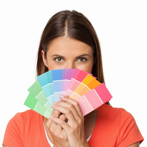Personal Colour Analysis has many benefits that can save you time and money