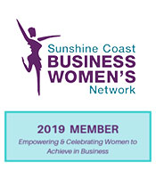 Sunshine Coast Women's Business Network