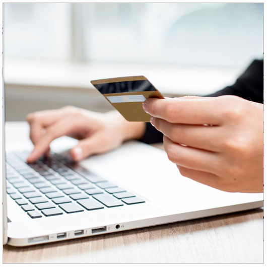 Secure Payment - What you need to know about shopping online